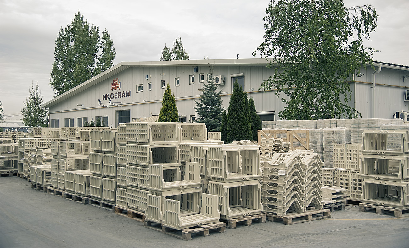 KEOP-5-3.0/A/09-2010-02-38 développement énergétique complexe du bâtiment